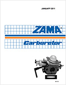 catalog zama manual